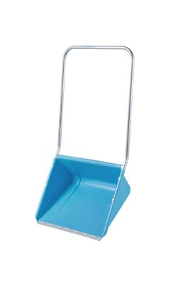 Скребок для снега Orthex Snow Shovel for Kids (blue)